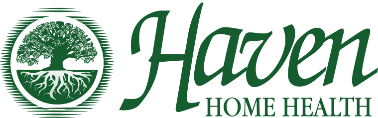 Haven Home Health From Generation To Generation We Care